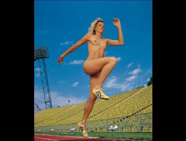 golie-sportsmenki-znamenitosti